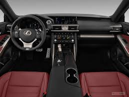 2007 Lexus Is250 Interior Lexus Is Prices Reviews And Pictures U S News U0026 World Report