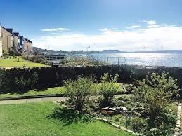 Define Tree Apartment Beach Bothy Fairlie Largs Uk Booking Com
