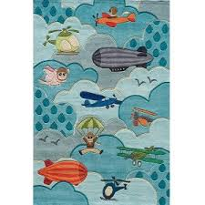 Kids Rugs Sale Kids Rugs Themed Kids Area Rugs Rugs For Kids Rooms