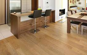 laminate flooring colors ranging from smoky to bright in one place