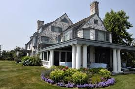 Beautiful Home Pictures by Katharine Hepburn U0027s Old Saybrook Home Back On The Market