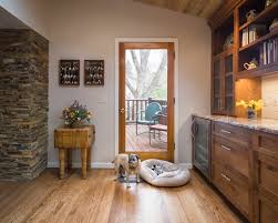 Interior Designers Denver by Colorado Mountain Modern U2014 Laura Medicus Interiors A Denver