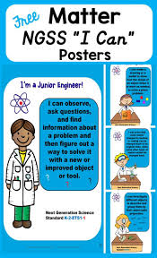 best 25 structure of matter ideas on pinterest particles of