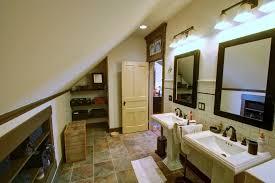 40 attic room ideas closet flooring storage bathroom