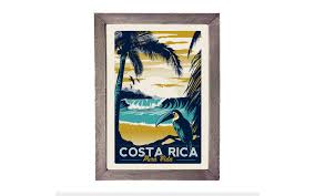 site deco vintage how to decorate your home like costa rica travel leisure