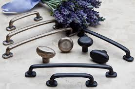 Oil Rubbed Bronze Cabinet Handles Knobs4less Com Offers Atlas Atl 86879 Handle Oil Rubbed Bronze