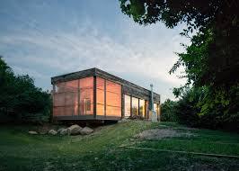 home design exles passive house exles home design