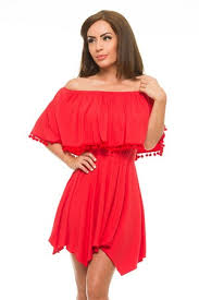 rochii de vara modele de rochii de vara scurte online fashion8 ro