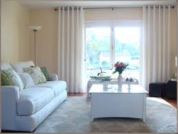 Valances For Living Rooms Casual Valances For Living Room Windows Valances For Living Room