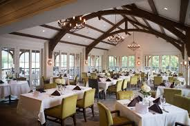 wedding venues tn cheerful wedding venues in chattanooga tn b40 in pictures gallery