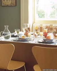 home design decorative martha stewart table settings setting 633