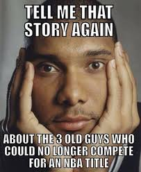 Tim Duncan Meme - top 43 most inspiring tim duncan quotes by quotesurf