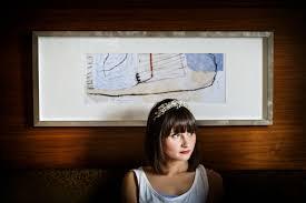 alex abbott marquee wedding photography yorkshire uk leeds