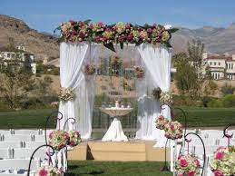 wedding altar ideas captivating wedding alter decorations decoration wedding alter