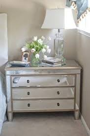 antique mirror furniture blog mirrored furniture mirror