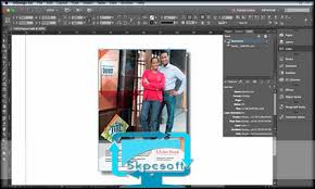 Home Design Software Adobe 100 Home Design Studio Pro For Mac V17 Free Download Free