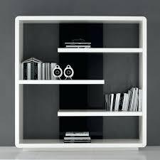 bookcase wall mounted storage shelf ikea wall mounted box