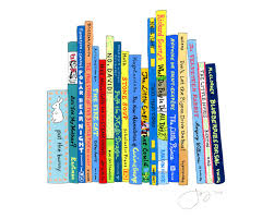 Bookshelf Books Child And Story Books Featured Artist Ideal Bookshelf Babies Baby Fever And Future Baby