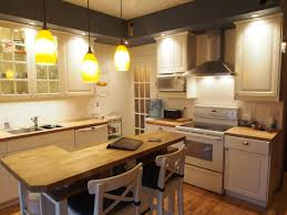 english country kitchen ideas cabinet small cozy kitchens best english country kitchens ideas