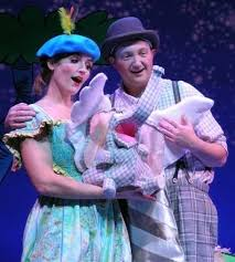 61 best suessical musical costumes images on musicals
