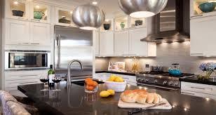 quartz kitchen countertop ideas 10 quartz kitchen countertops ideas diy home creative