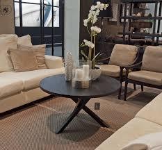 Esszimmertisch Olivia Tische Designer Tisch Online Kaufen Dewall Design