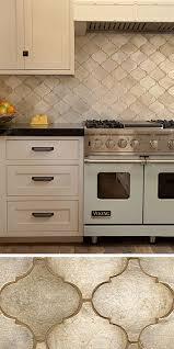 country kitchen backsplashcountry kitchen with vintage kitchen