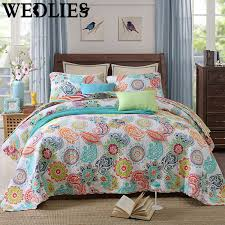 Girls Bedroom Quilts Bedspread Chenile Bedspreads Ruffled Bedspread King Expensive