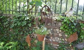 decoration jardin marocain oregistro com u003d deco jardin fer forge idées de conception de