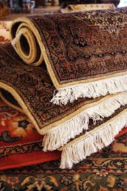 Persian Rug Cleaning by Oriental Rug Cleaning Master Clean