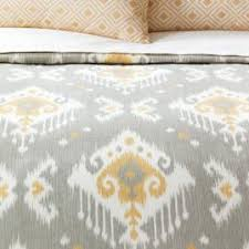 Jaclyn Smith Comforter Bedding Sets Bedding Collection Luxury Bedding Collections