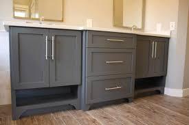 bathrooms design bathroom vanities custom vanity cabinet