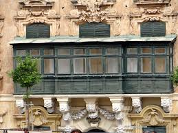 bowed window decoration treatments bow windows ideas bowed window congress malta bow eric saint frison