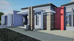 house plans south africa my house plans south africa home facebook