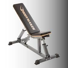 Will Incline Bench Increase Flat Bench Bodymaker Rakuten Global Market Flat Incline Bench Ex V2 Muscle