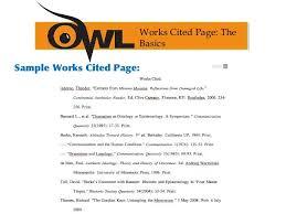 Purdue Owl Resume Template Free Essay Free Essay Sample Resume Teacher Education Cheap