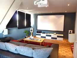 Wohnzimmer Planen 3d Hausdekorationen Und Modernen Möbeln Kleines Ikea Home Planer