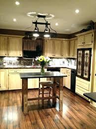 Espresso Colored Kitchen Cabinets Kitchen Cabinet Stains Colors U2013 Salmaun Me
