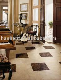 floor tile designs for living rooms photo of nifty tile flooring