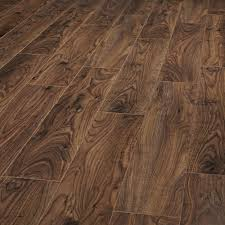 Select Laminate Flooring Select Walnut 544 Tradition Quattro Balterio Laminate Flooring