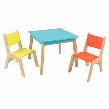 table and chair set walmart 57 walmart kids tables steffy wood products kids table walmartcom