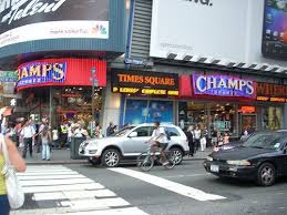 Champs Sports Resume Champs Sports Store Manager Salaries Glassdoor