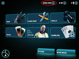 gangstar vegas apk the s gangstar vegas hack