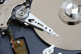 Storage Devices by Free Images Computer Technology Machine Hardware Electron