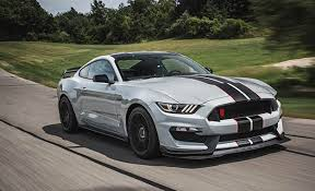 ford mustang gt350 for sale ford stop sales mustang gt350 and gt350r for cooler defect