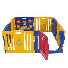 mattress for portable crib furniture playpen mattress canada play pen for kids winnie the