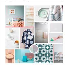 home design trends magazine trend bible home and interior trends s s 2017 mode information