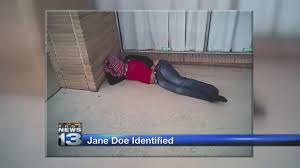 jane doe u0027 caught on video brutally attacking albuquerque police