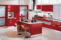 home interior kitchen designs interior kitchen design marvelous on kitchen pertaining to luxury