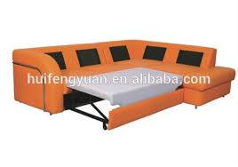 sofa hardware fittings folding sofa bed hinge series buy sofa